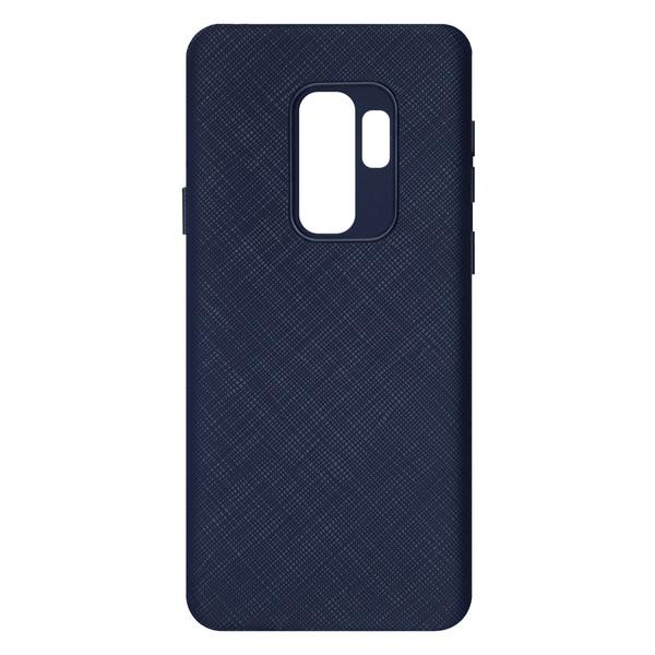 کاور سومگ مدل SC-i001 مناسب برای گوشی موبایل سامسونگ Galaxy S9 Plus