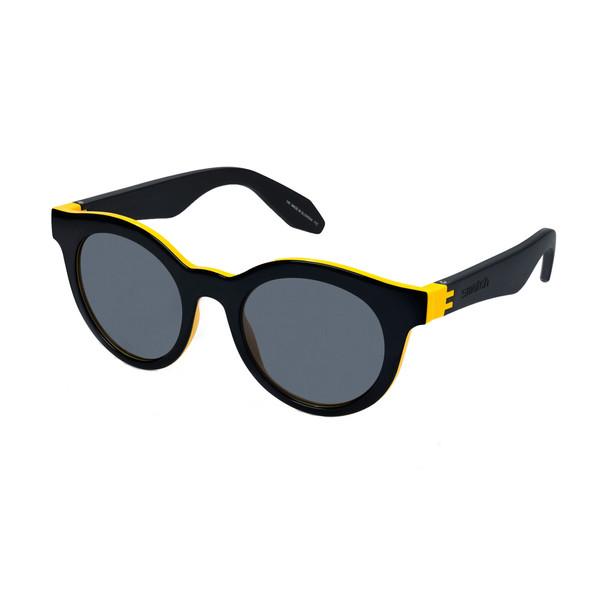 عینک آفتابی سواچ مدل SES01RBB037