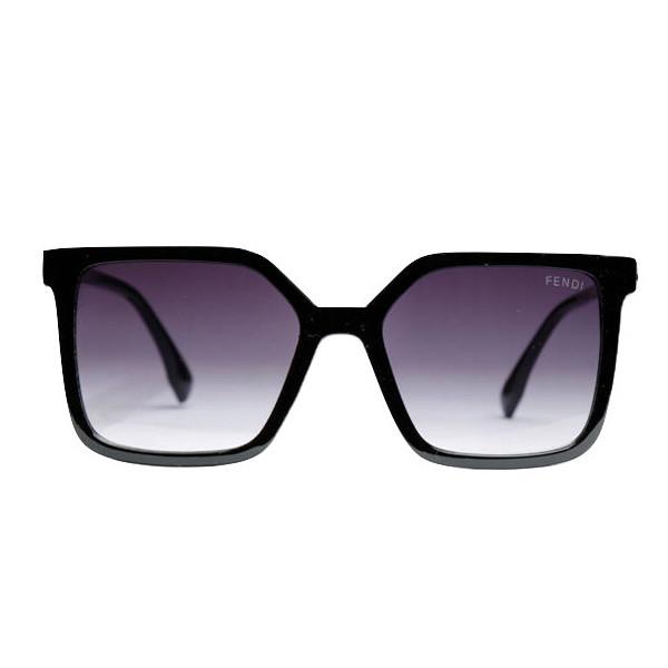 عینک آفتابی زنانه کد PS3246BK