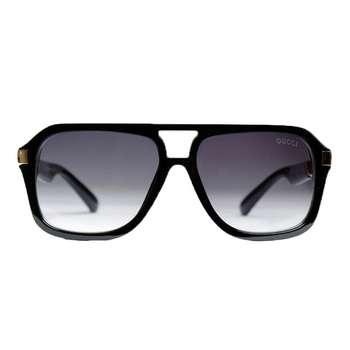 عینک آفتابی کد GG50021Bk