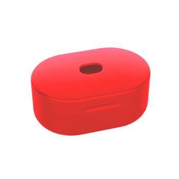 کاور رینیکا کد 110 مناسب برای کیس شیائومی redmi airdots/earbuds basic