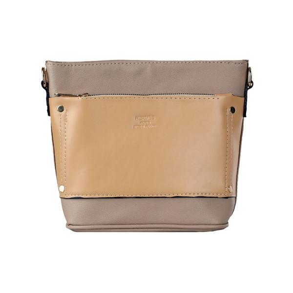 کیف دستی زنانه کد 006