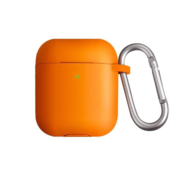 کاور یونیک مدل Vencer مناسب برای کیس اپل ایرپاد