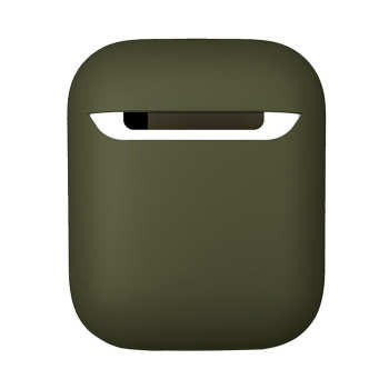 کاور یونیک مدل Lino مناسب برای کیس اپل ایرپاد