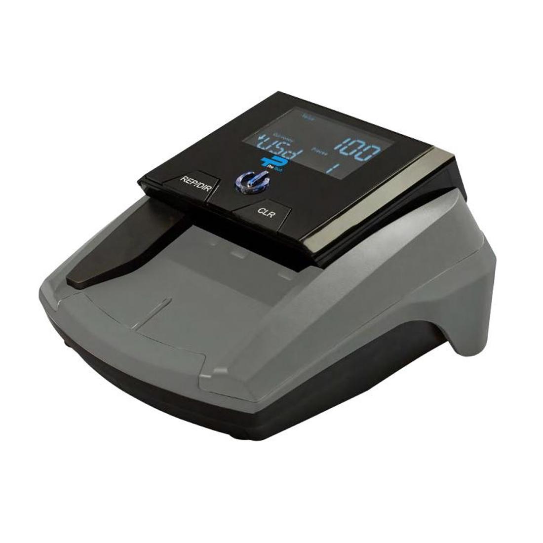 دستگاه تشخیص اصالت اسکناس پروتک مدل PD-100