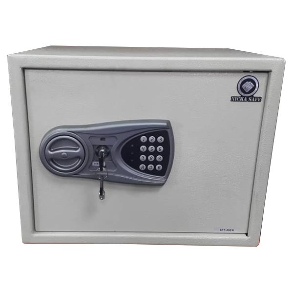 صندوق الکترونیکی  مدل SFT-30ER