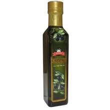 روغن زیتون تصفیه شده با بو کریستال طلایی - 250 گرم