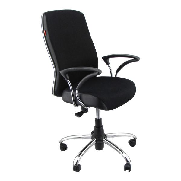 صندلی اداری هوگر مدل KH440