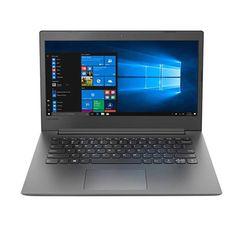 لپ تاپ 14 اینچی لنوو مدل Ideapad 130 - A