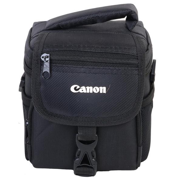 کیف دوربین مدل S113