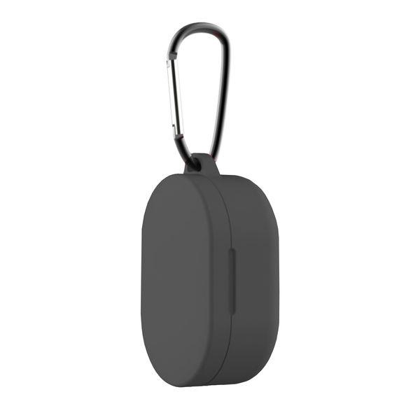 کاور رینیکا  کد ho1 مناسب برای کیس شیائومی redmi airdots/earbuds basic