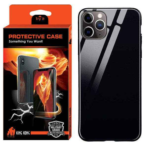 کاور کینگ کونگ مدل PG01 مناسب برای گوشی موبایل اپل Iphone 11 Pro