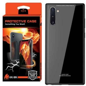کاور کینگ کونگ مدل PG01 مناسب برای گوشی موبایل سامسونگ Galaxy Note 10