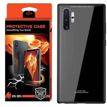 کاور کینگ کونگ مدل PG01 مناسب برای گوشی موبایل سامسونگ Galaxy Note 10 Plus