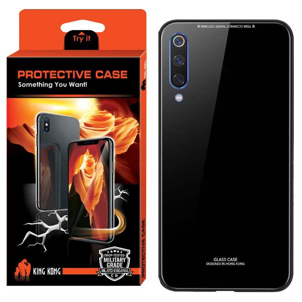 کاور کینگ کونگ مدل PG01 مناسب برای گوشی موبایل شیائومی Redmi K20/K20 Pro