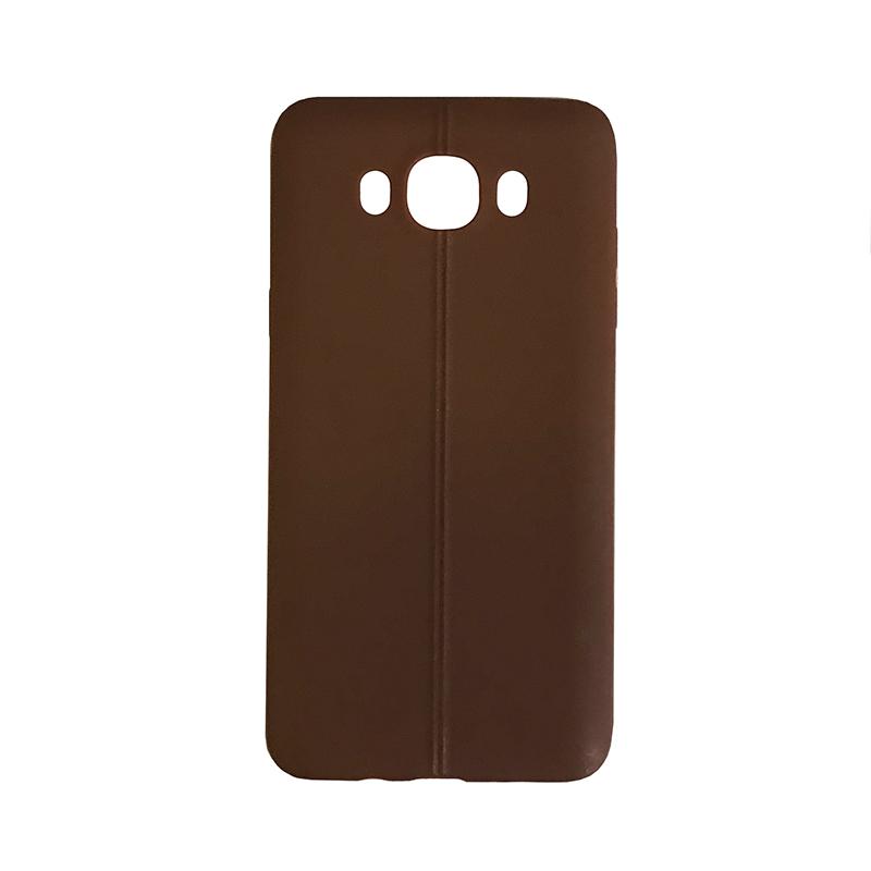 کاور مدل MAT-01 مناسب برای گوشی موبایل سامسونگ Galaxy J7 2016