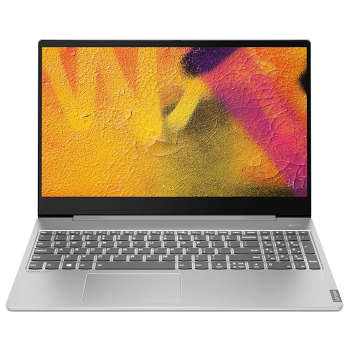 لپ تاپ 15 اینچی لنوو مدل Ideapad S540 - A