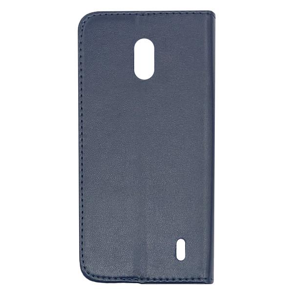 کیف کلاسوری مدل KF-012 مناسب برای گوشی موبایل نوکیا 2.2