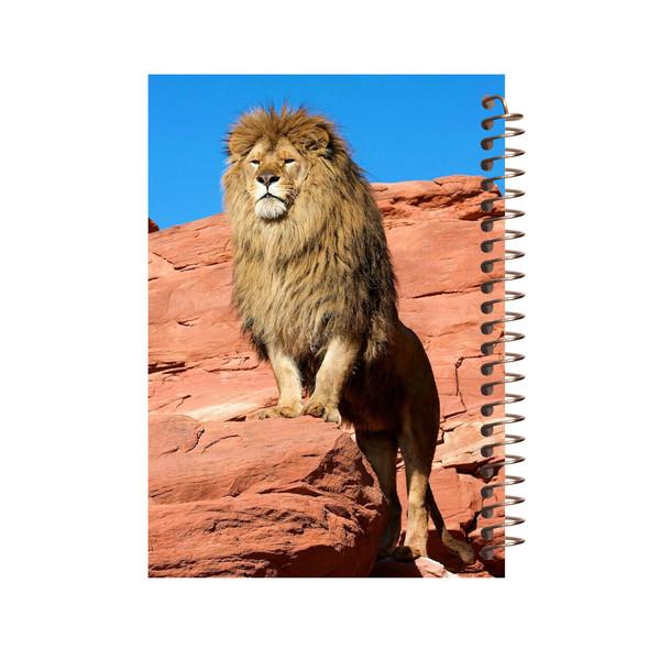 دفتر یادداشت آف تاب شهر طرح شیر کد 2131