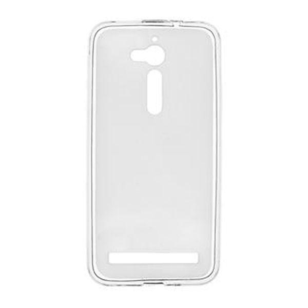 کاور مدل CT-01 مناسب برای گوشی موبایل ایسوس Zenfone Go / ZB500KG