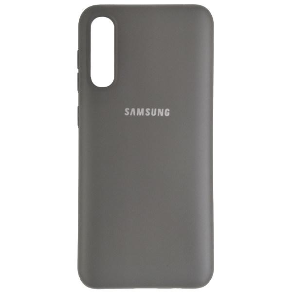 کاور مدل Sliokin مناسب برای گوشی موبایل سامسونگ Galaxy A70/A70s