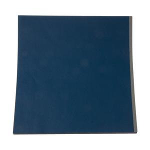 کاغذ اوریگامی مدل گراف سوئدی کد 01 مجموعه 40 عددی