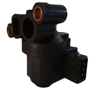 استپر موتور مدل Daedong itk مناسب برای ریو