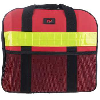 کیف ابزار اضطراری ام پی مدل R20-0097