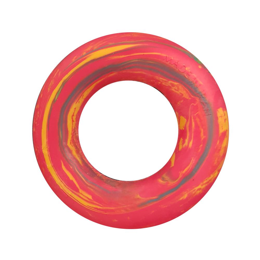 حلقه تقویت مچ کد 2020