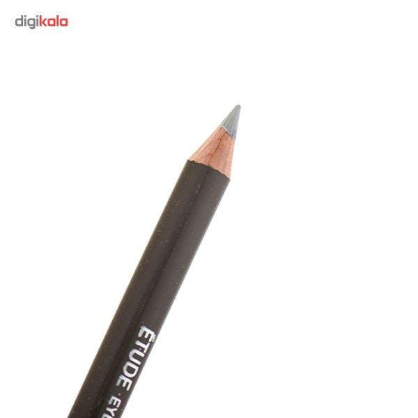 مداد ابرو اتود مدل Etude Corporation شماره 31 main 1 1