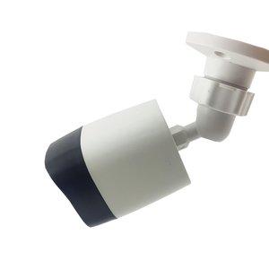 ماکت دوربین مداربسته مدل MB-001