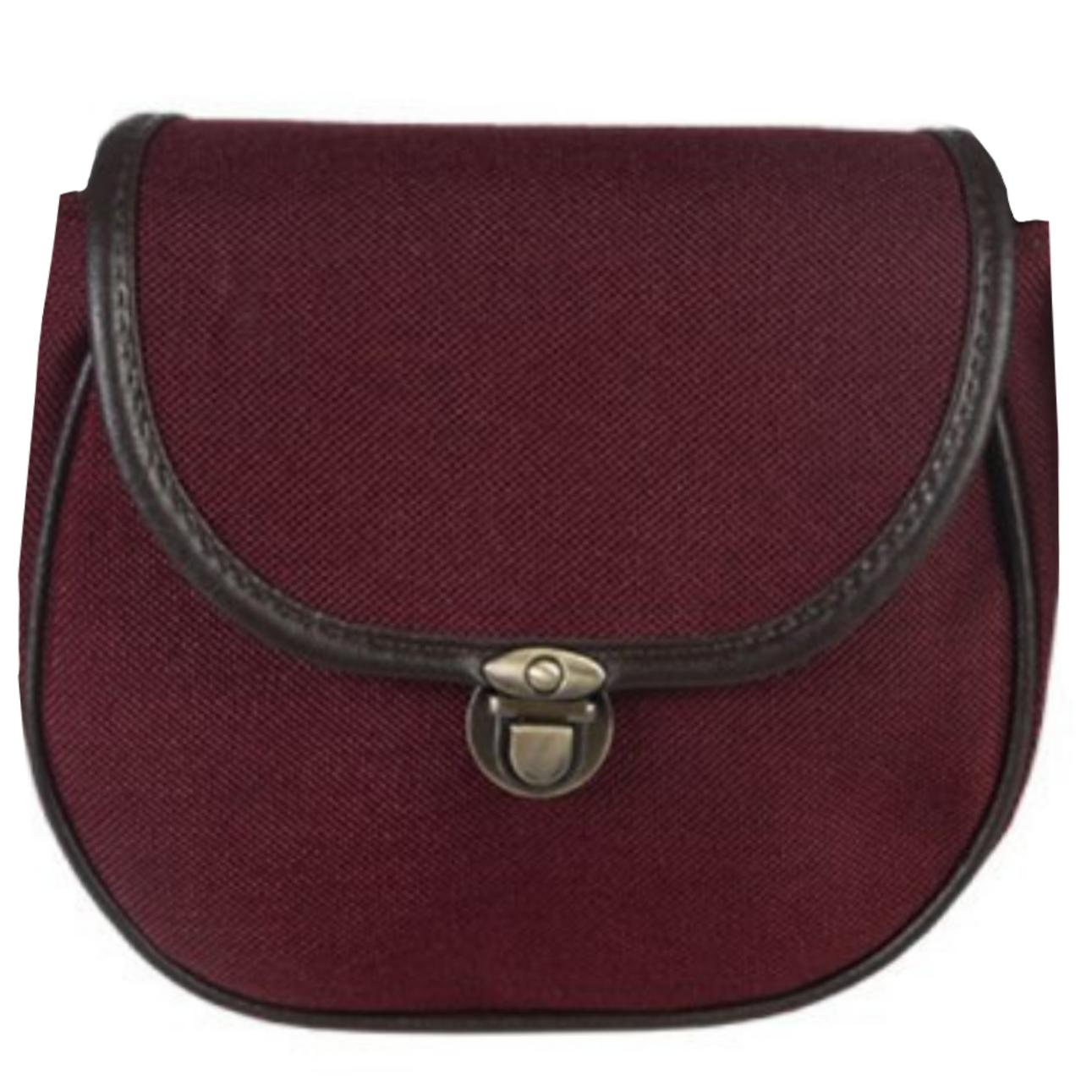 کیف دوشی زنانه کد kvp507