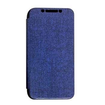 کیف کلاسوری هوآنمین مدل VF026 مناسب برای گوشی موبایل اپل  iPhone 11
