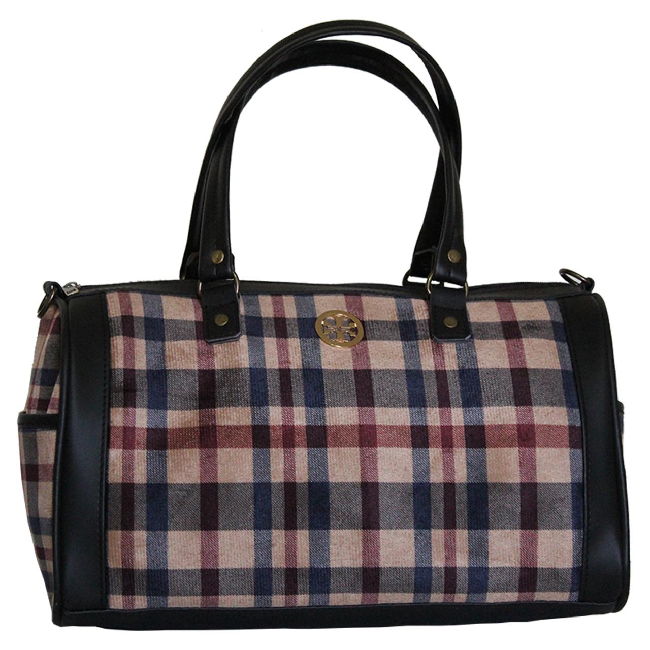 کیف دستی زنانه کد SM111
