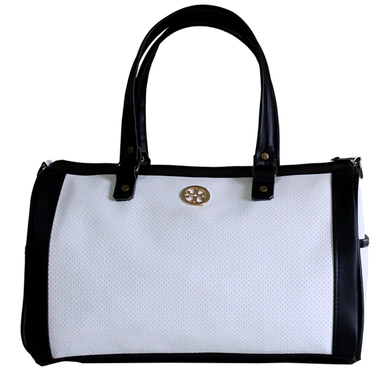 کیف دستی زنانه کد SSM01