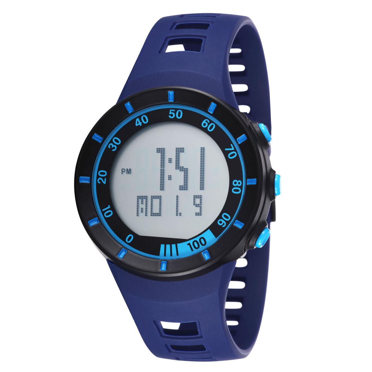 ساعت مچی دیجیتال زنانه مدل VG901101