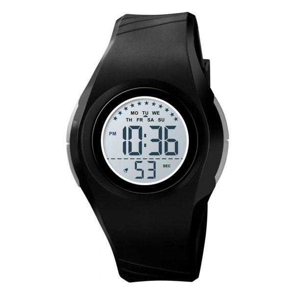 ساعت مچی دیجیتال بچگانه اسکمی مدل 1556M
