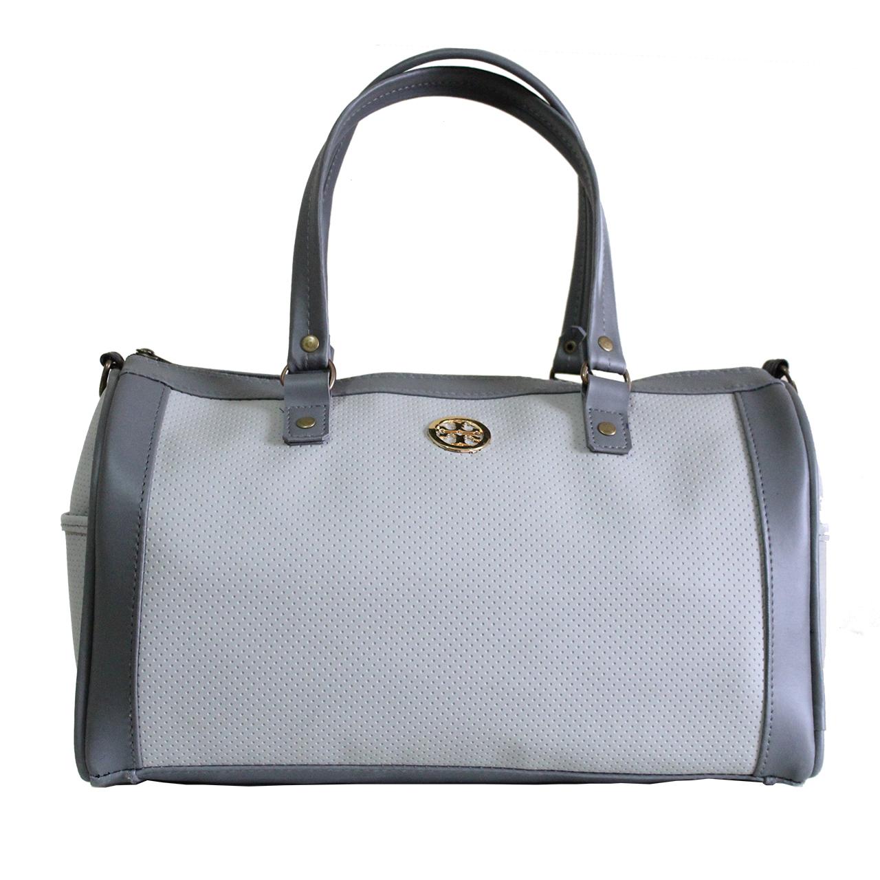 کیف دستی زنانه کد SBU03