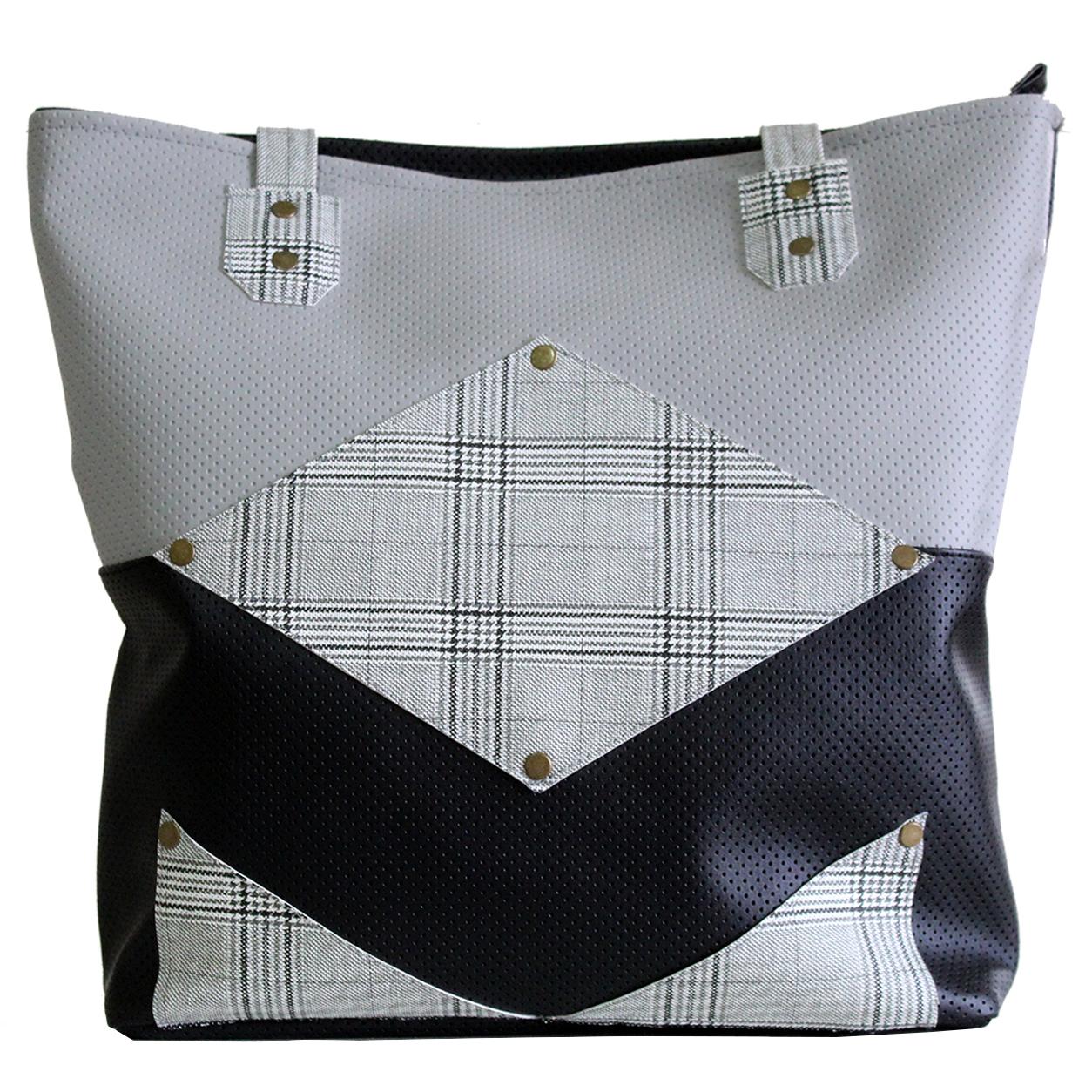 کیف دوشی زنانه کد kT37