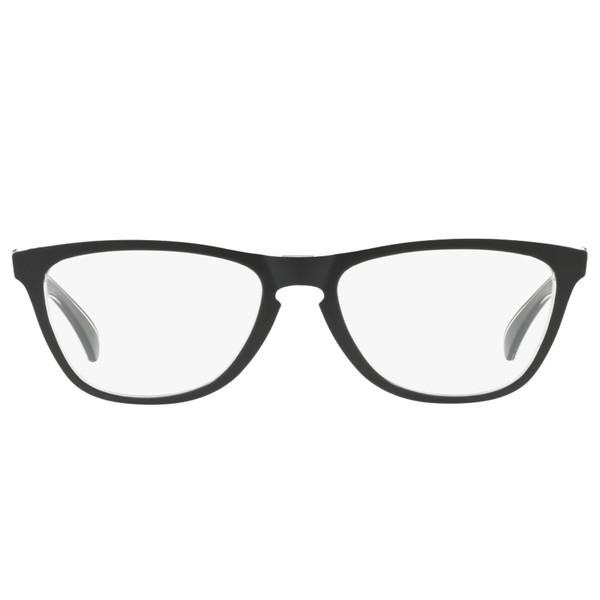 فریم عینک طبی اوکلی مدل Frogskins کد 813104