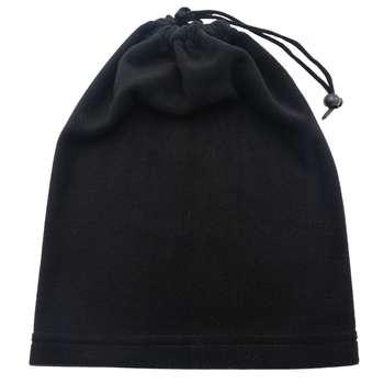کلاه مدل MKH04