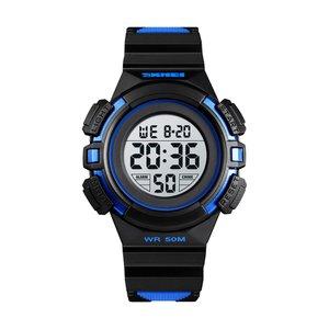 ساعت مچی دیجیتال بچگانه اسکمی مدل 1559A