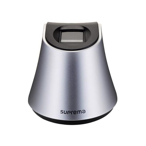 دستگاه اسکنر اثر انگشت سوپریما مدل BioMini Plus 2
