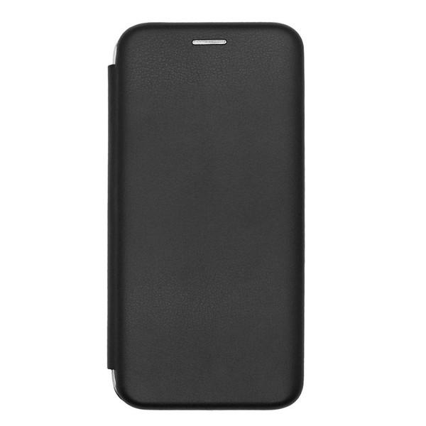 کیف کلاسوری مدل KI-01 مناسب برای گوشی موبایل سامسونگ Galaxy A30s
