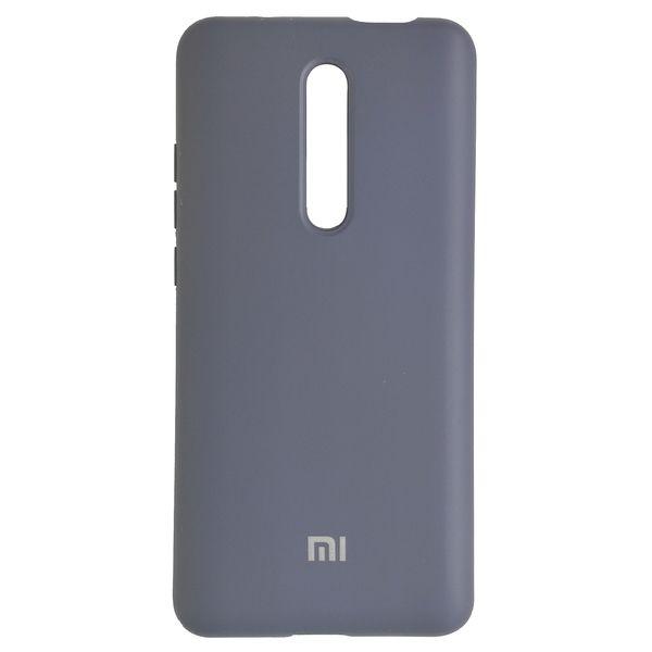 کاور مدل Sliokin مناسب برای گوشی موبایل شیائومی Mi 9T/Mi 9T Pro