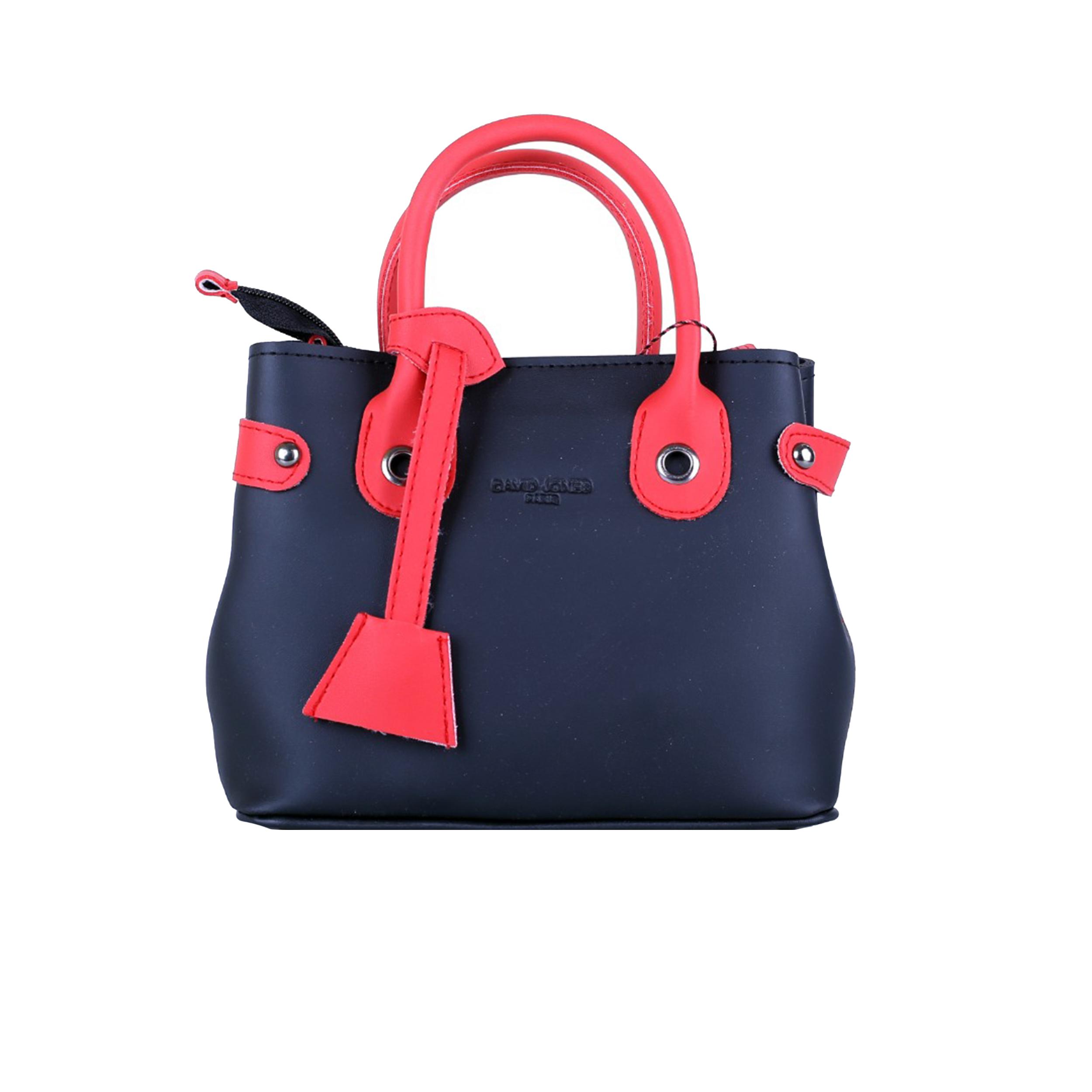کیف دستی زنانه مدل 211