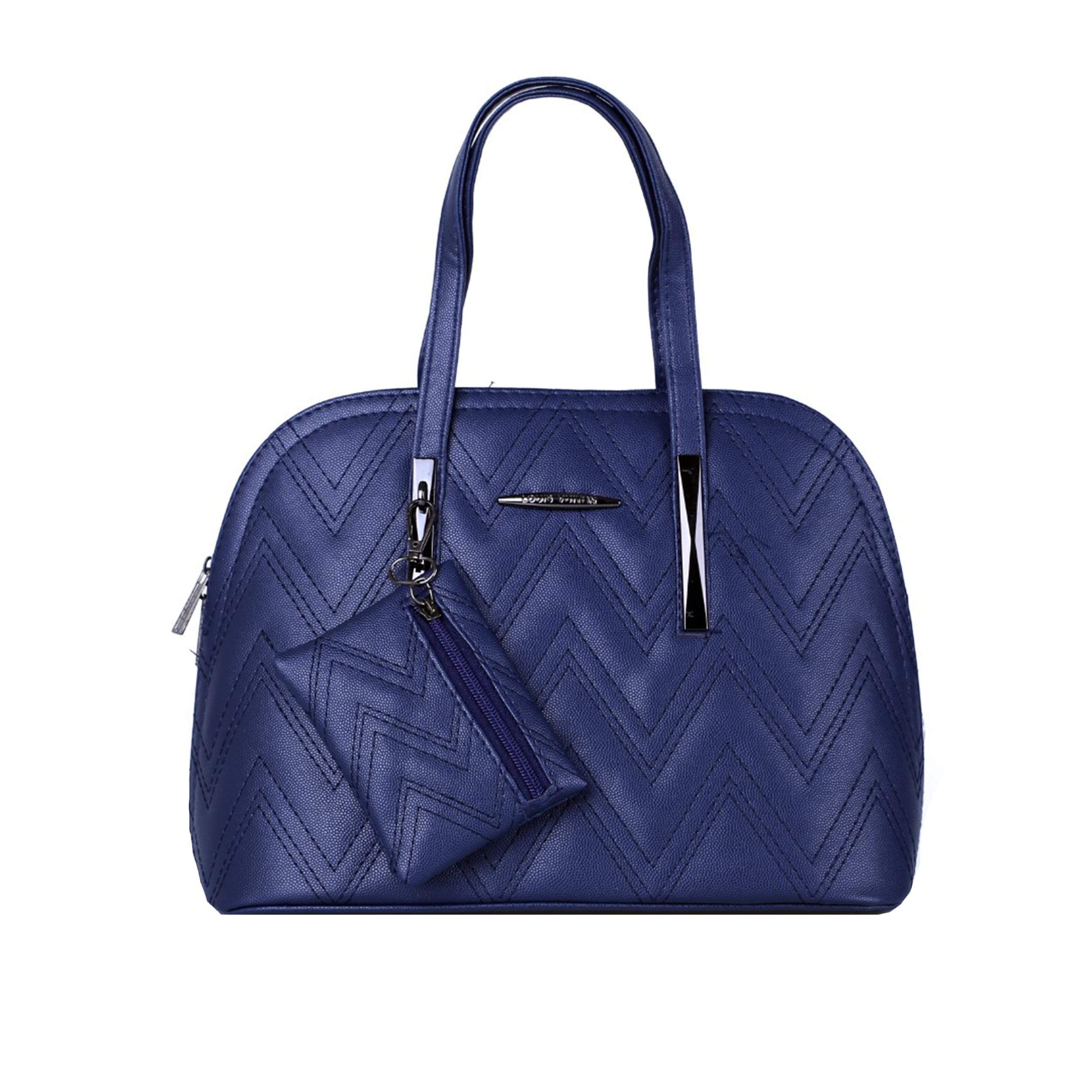 کیف دوشی زنانه کد 015