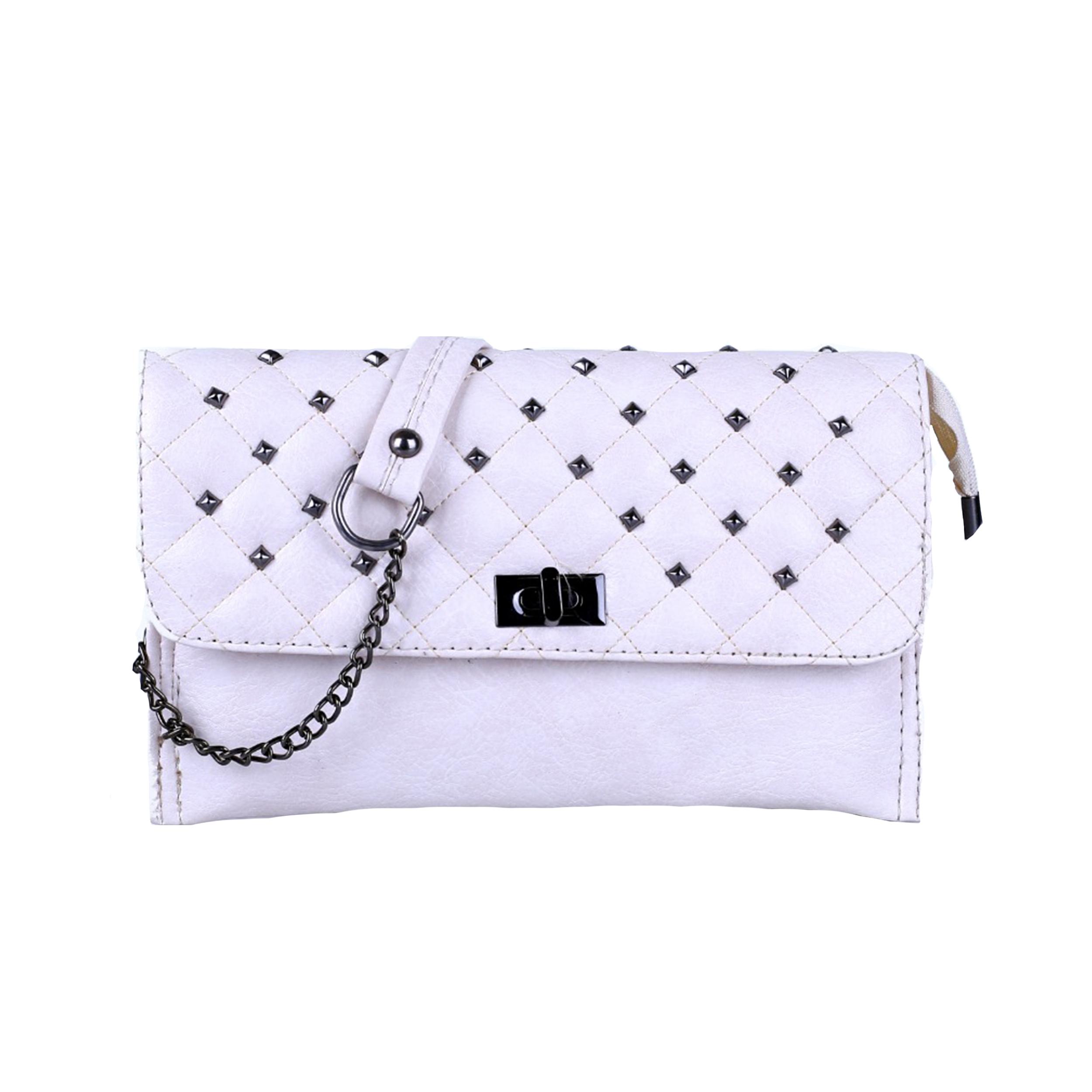 کیف دستی زنانه مدل 014