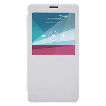کیف کلاسوری مدل FC-01 مناسب برای گوشی موبایل سامسونگ Galaxy Note 4