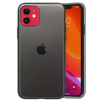 کاور مانوس مدل MY-CA1 مناسب برای گوشی موبایل iPhone 11